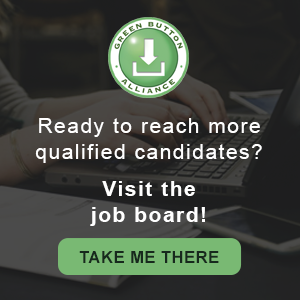 Ready to reach more qualified candidates?  Visit our Job Board here.