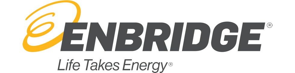 Enbridge Gas (fmrly Union Gas) - a GBA Sponsor