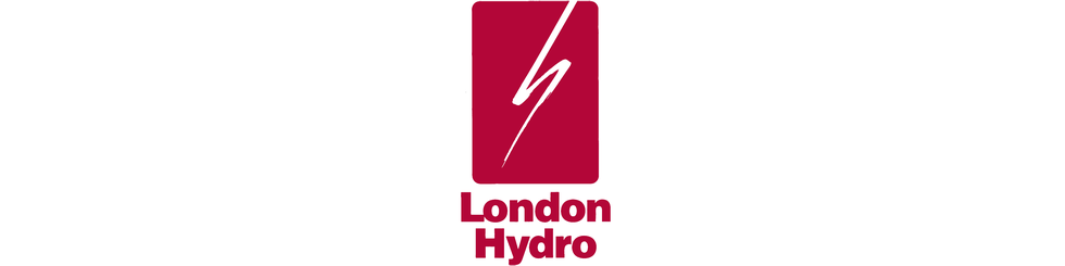 London Hydro - a GBA Sponsor